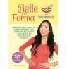 eBook: Belle e in forma con Carlitadolce