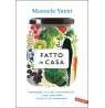 eBook: Fatto in casa