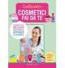eBook: Cosmetici fai da te