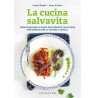 eBook: La cucina salvavita