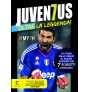 eBook: Juventus - Oltre la leggenda