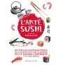 eBook: L'arte del sushi