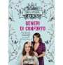 eBook: Generi di conforto