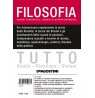 eBook: TUTTO - Filosofia | EPUB
