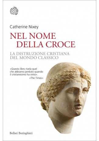 eBook: Nel nome della croce