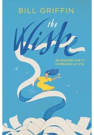 eBook: The wish