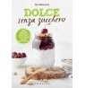 eBook: Dolce senza zucchero