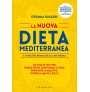 eBook: La nuova dieta mediterranea - e 70 ricette rivisitate da Chef Rubio
