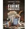 eBook: Le farine dimenticate