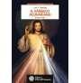 eBook: Il Vangelo Acquariano di Gesù il Cristo