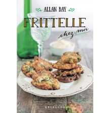 eBook: Frittelle