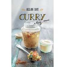eBook: Curry