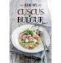 eBook: Cuscus e bulgur