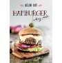 eBook: Hamburger