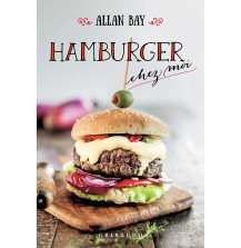 eBook: Hamburger