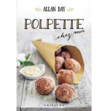 eBook: Polpette