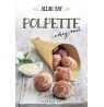 eBook: Polpette