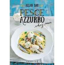 eBook: Pesce azzurro