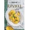 eBook: Ravioli