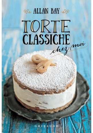 eBook: Torte classiche