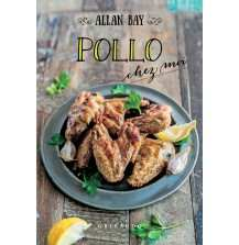 eBook: Pollo