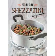 eBook: Spezzatini