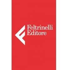 eBook: Teorie e istituzioni penali