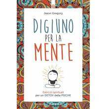 eBook: Digiuno per la mente