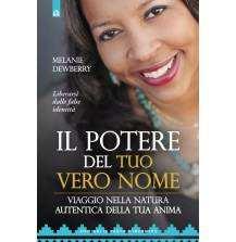 eBook: Il potere del vero nome