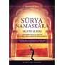 eBook: SURYANAMASKARA - SALUTO AL SOLE