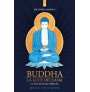 eBook: Buddha: La luce dell'Asia
