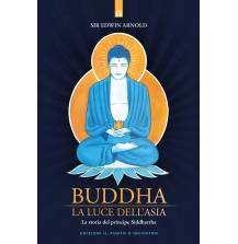 eBook: Buddha: La luce dell'Asia