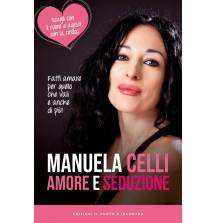 eBook: Amore e seduzione