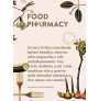 eBook: Food Pharmacy