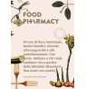 eBook: Food Pharmacy - Edizione italiana