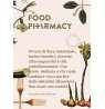 eBook: Food Pharmacy - Edizione italiana