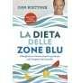 eBook: La dieta delle zone blu