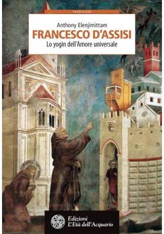 eBook: Francesco d'Assisi