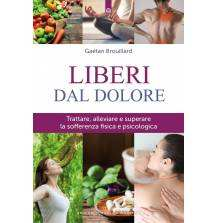 eBook: Liberi dal dolore