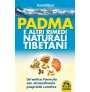 eBook: Padma e altri Rimedi Naturali Tibetani