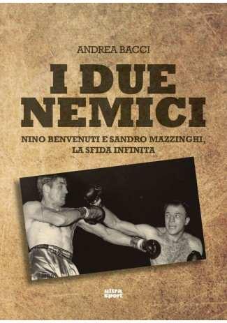 eBook: I due nemici