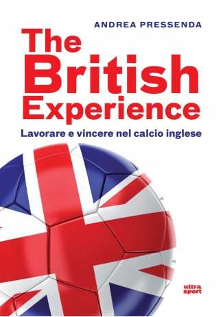eBook: The British experience