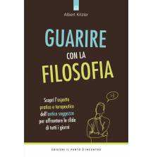 eBook: Guarire con la filosofia