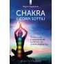 eBook: Chakra e corpi sottili