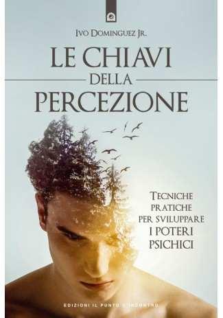 eBook: Le chiavi della percezione