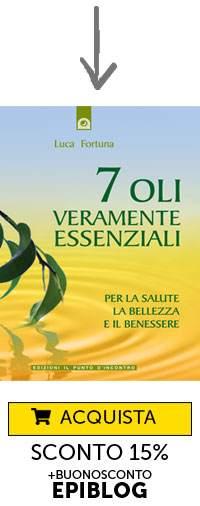 7-oli-veramente-essenziali
