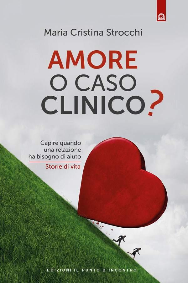 Amore-o-Caso-Clinico