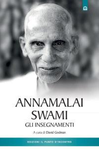 Annamalai Swami gli insegnamenti