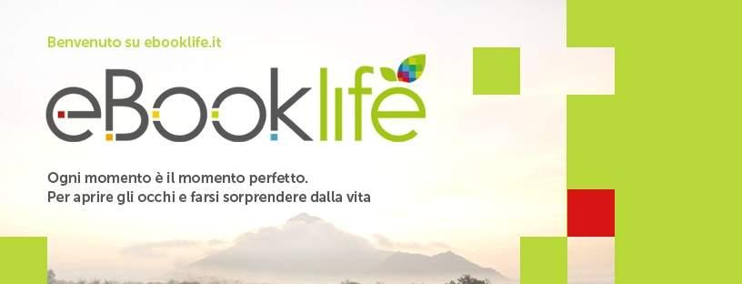 ebooklife.it