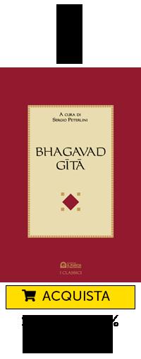 Bhagavad-Gita-sergio-peterlini